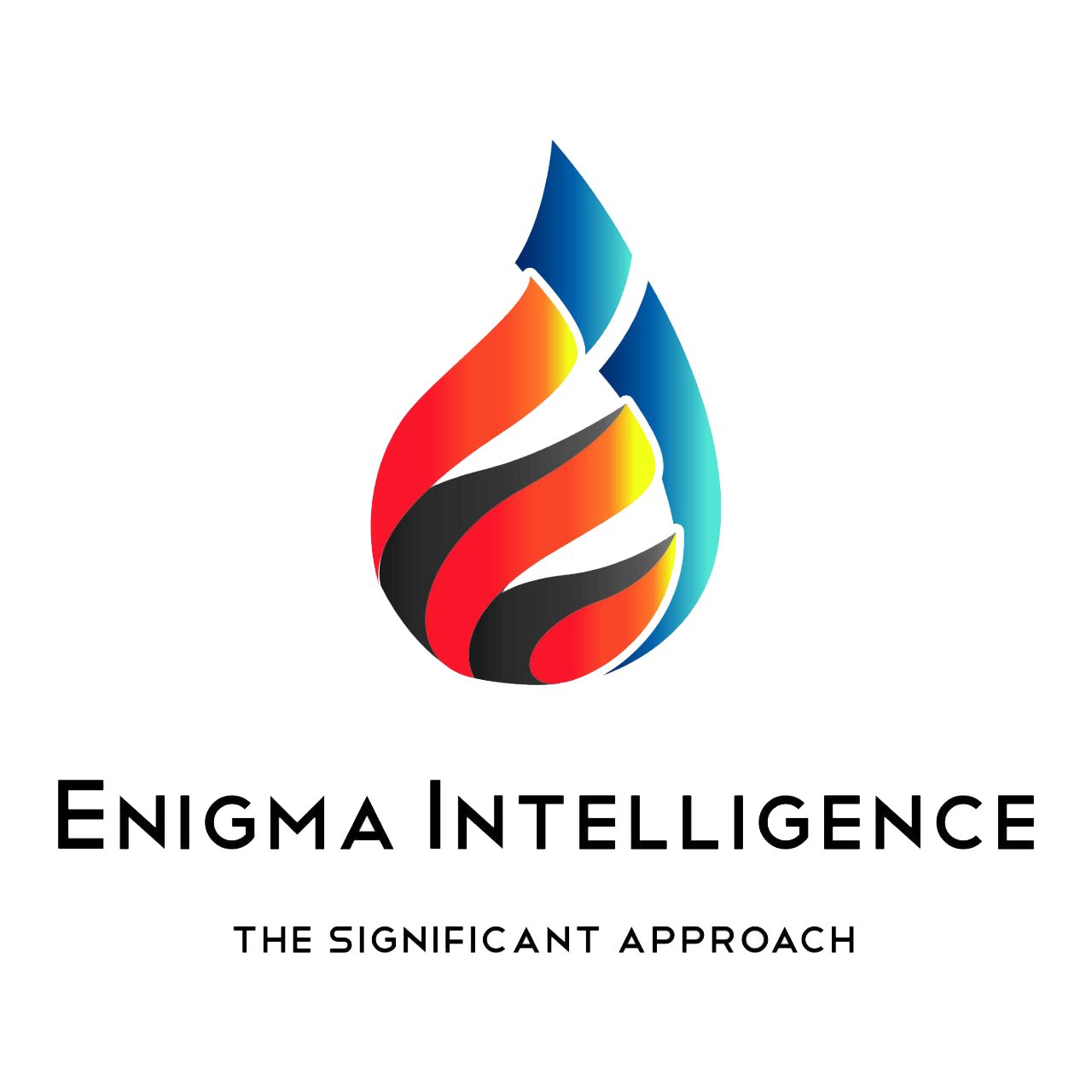 Enigma Intelligence